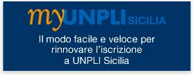 MyUNPLI Sicilia
