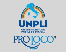 UNPLI Unione Nazionale Pro Loco d'Italia