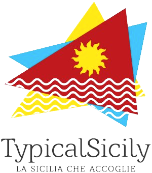logo-typical-sicily