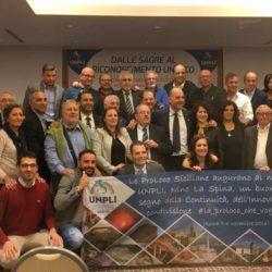 foto-con-i-rappresentanti-delle-pro-loco-siciliane